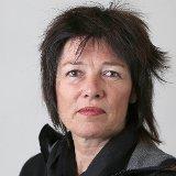 Inge Jacobs