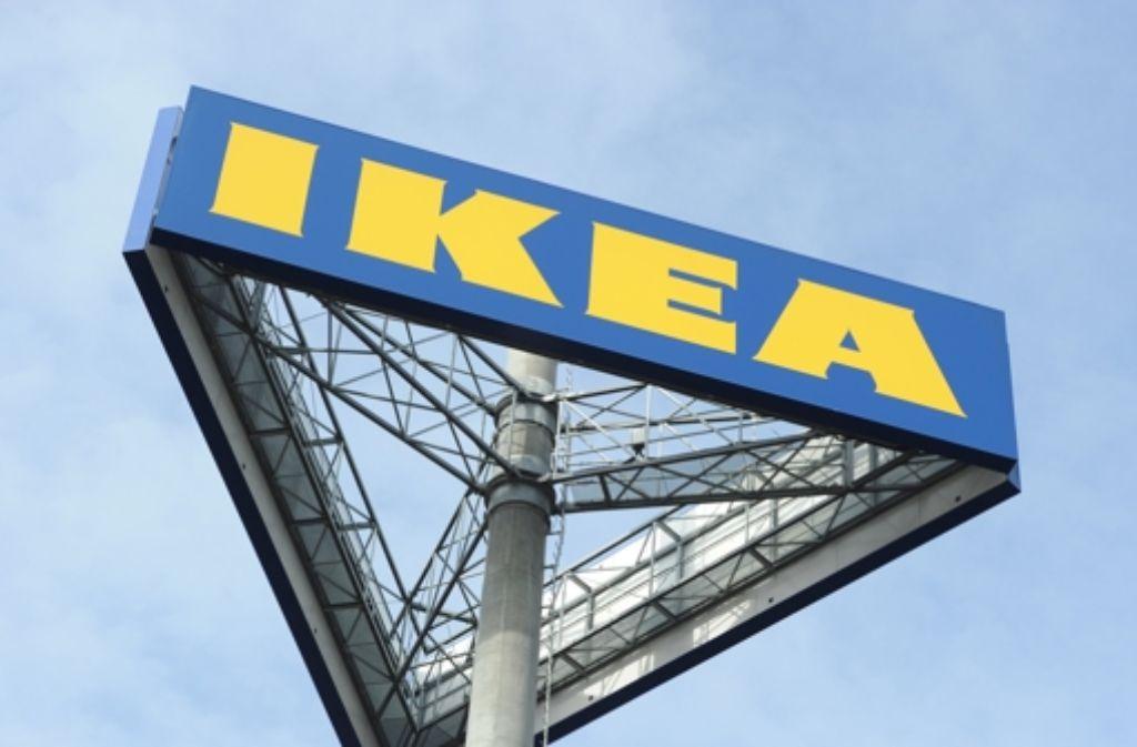 49 Ikea Standort Schwedisches Möbelhaus Baut In Karlsruhe Baden