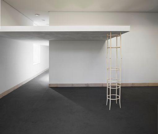 veranstaltungskalender zeitungsverlag waiblingen. Black Bedroom Furniture Sets. Home Design Ideas
