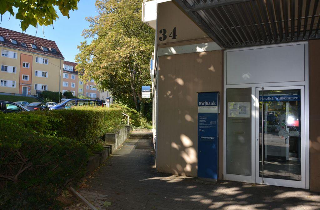 Münster bekanntschaften