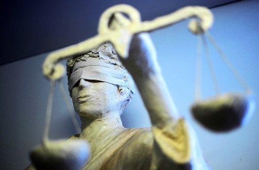Angeklagter verdrängt  Beweggründe