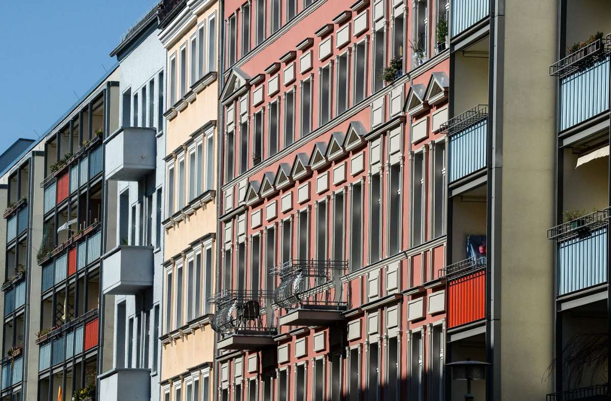 Suche bekanntschaften in berlin