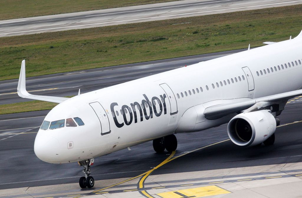 Corona-Lockerungen im Flugverkehr: Gerettete Condor hebt wieder zu mehr Ferienzielen ab