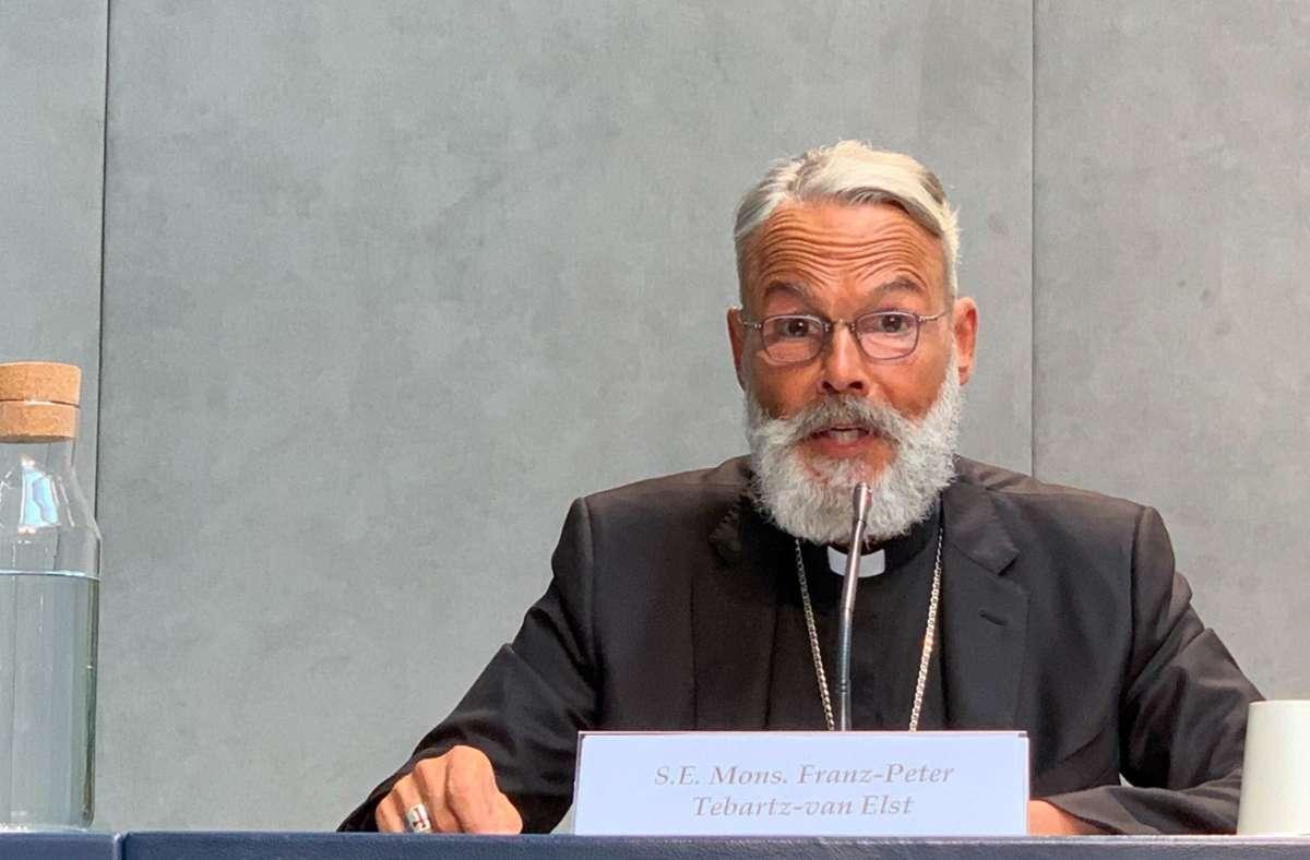 Franz Peter Schütten