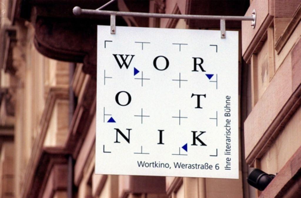 Wortkino Stuttgart