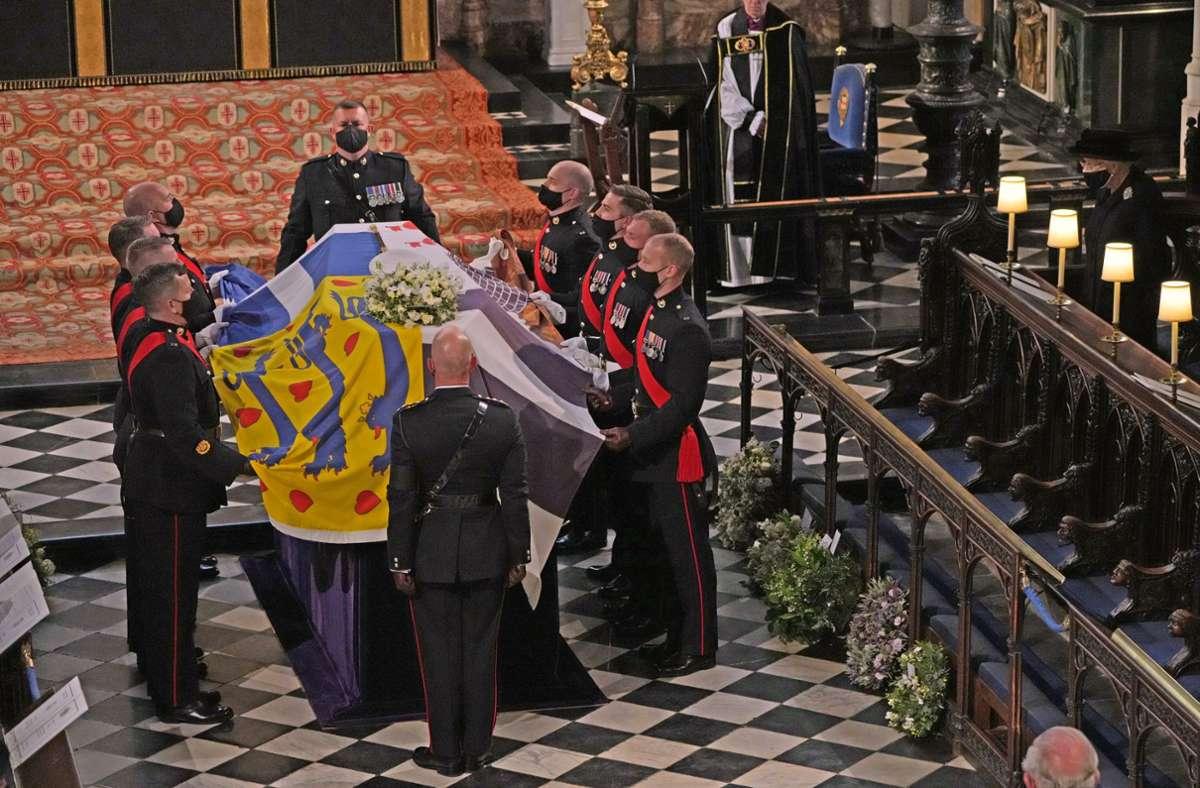 Beisetzung-von-Prinz-Philip-Das-letzteGeleit