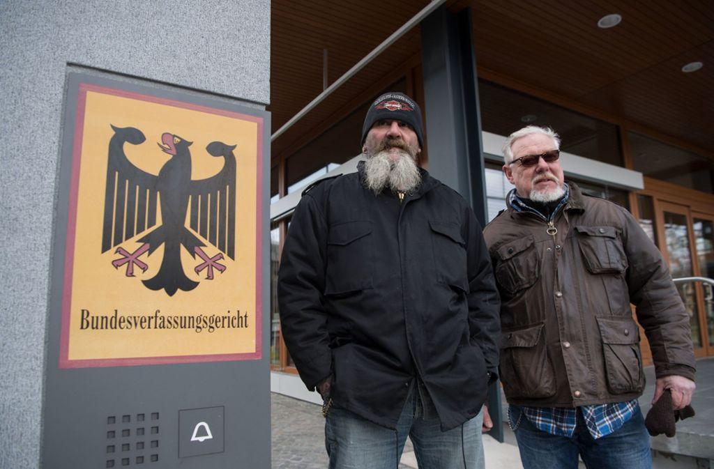 Bekanntschaften kreis recklinghausen