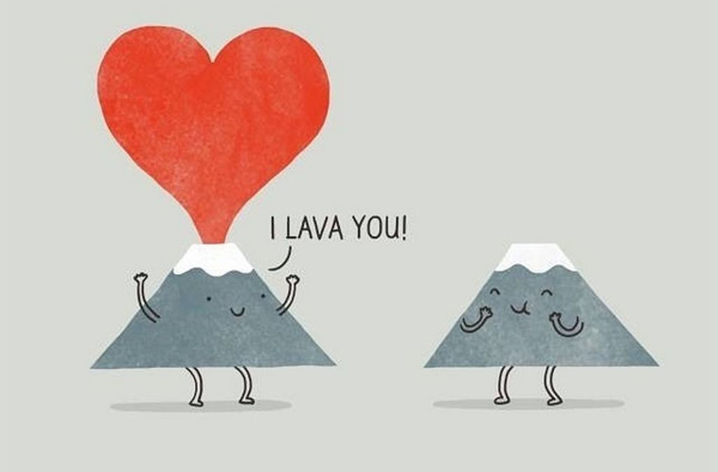Die Schonsten Spruche Zum Valentinstag Ich Liebe Dich Wie Ein