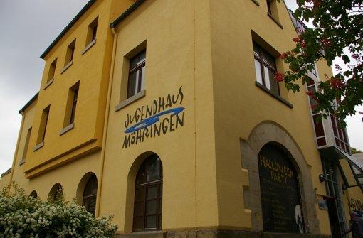 Das Jugendhaus Möhringen sucht Gastfamilien. Foto: Kratz