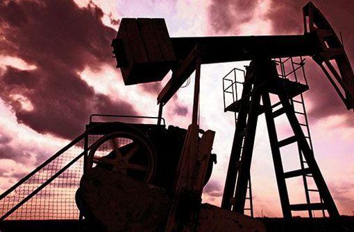 Neu im Alten Schauspielhaus: Fracking