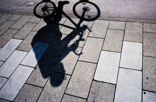 """""""Stuttgart ist nicht fahrradfreundlich!"""""""