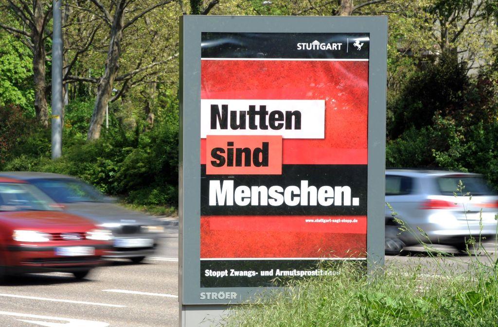 Stuttgarter zeitung anzeigen er sucht sie