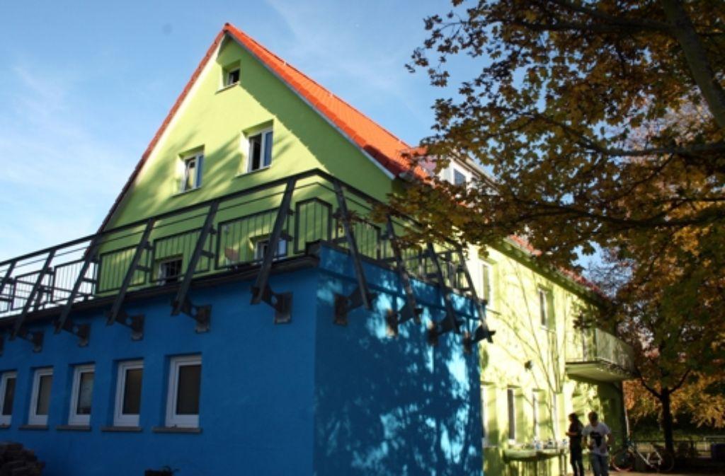 Weilimdorf Giebel Freie Plätze Beim Ferienprogramm