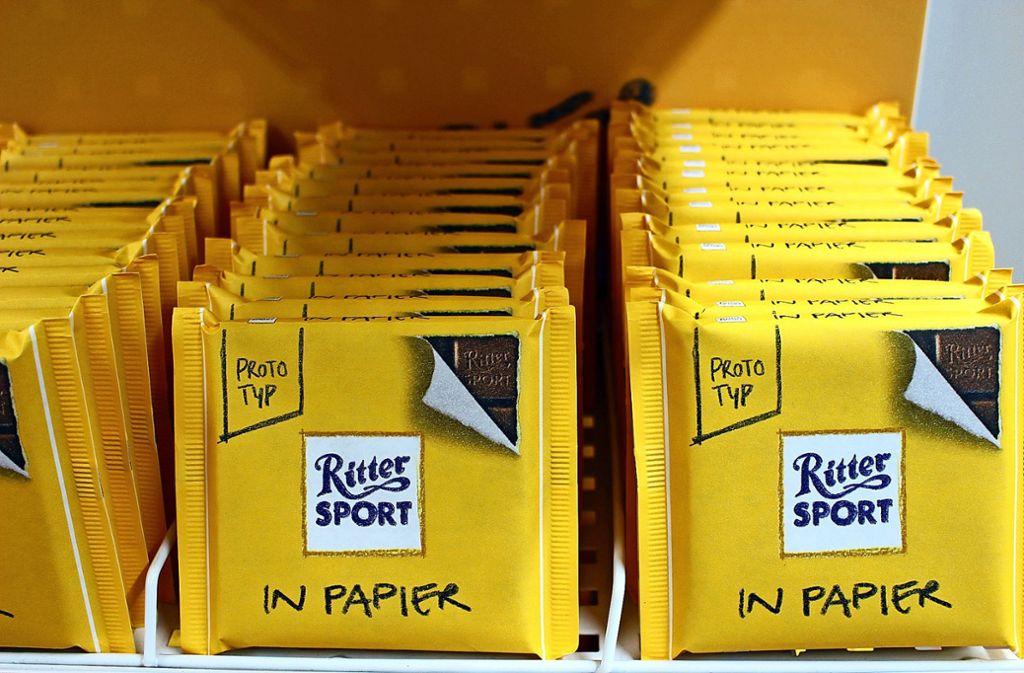 Sport bekanntschaften