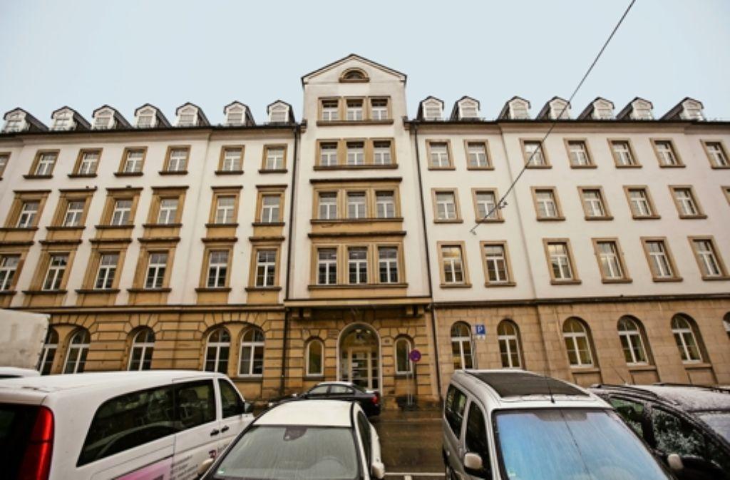 Wellness Hotel Esslingen