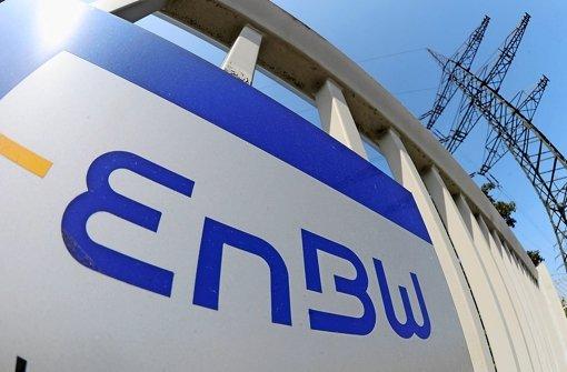 Tiefrote Zahlen nach EnBW-Deal