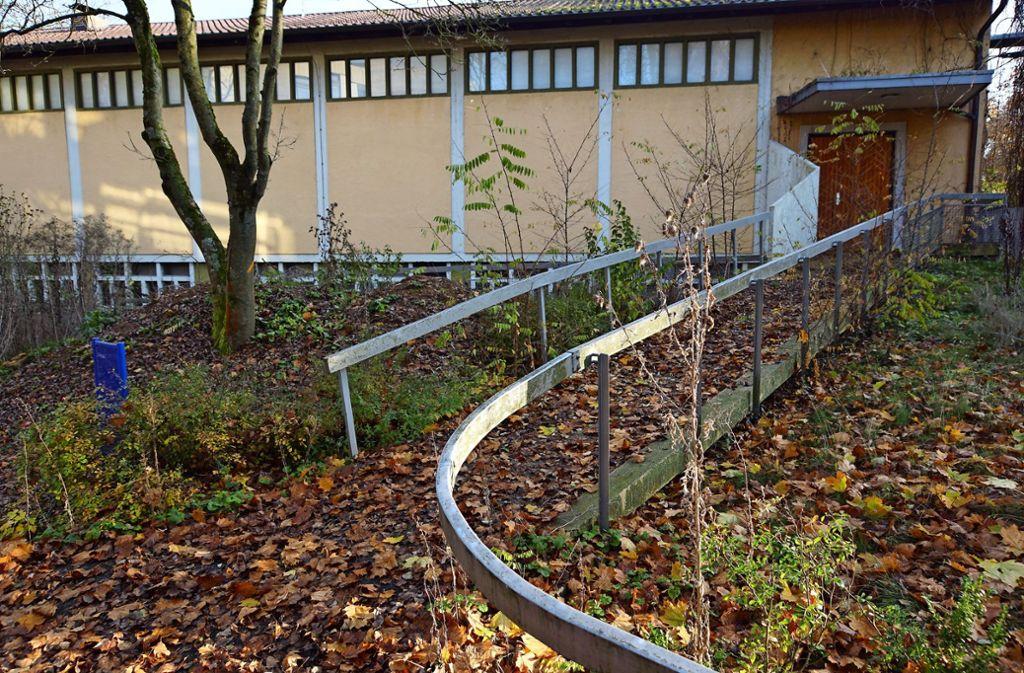 Baugebiet Kernen - Die Geschichte des Ortes soll spürbar bleiben - Stuttgarter Zeitung