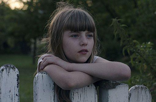 Kinderfilm: Königin von Niendorf
