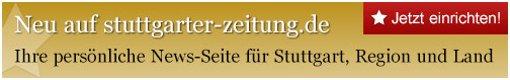 Lokale Favoriten - stuttgarter-zeitung.de