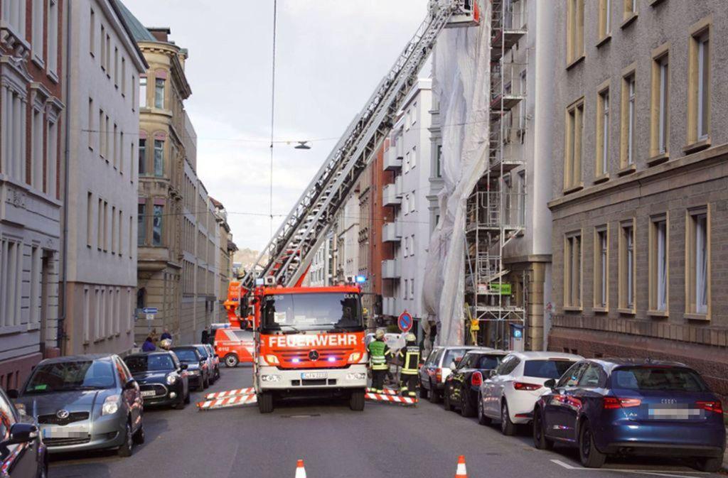 Sturm Stuttgart