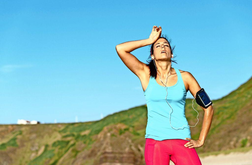 Bio3 schlanke Körpergewichtskontrolle Abnehmen