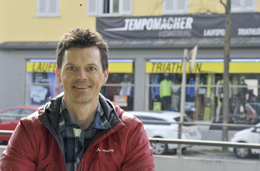 Top Ten Sportgeschäfte Stuttgart Umgebung | Sri Live
