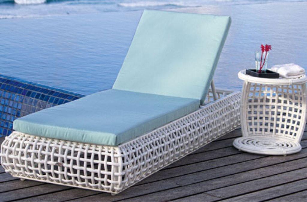 oster gewinnspiel die sonnenliege ist verlost ostern stuttgarter zeitung. Black Bedroom Furniture Sets. Home Design Ideas