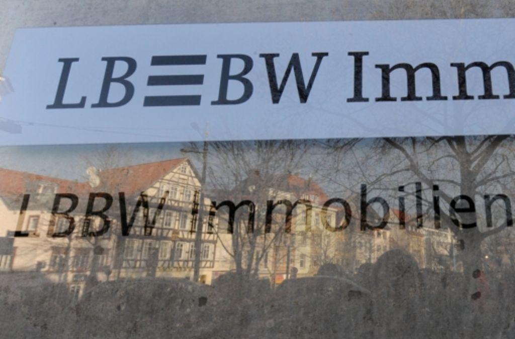 Ehemalige Lbbw Wohnungen Sudewo Mieter Unterliegt Vor Gericht