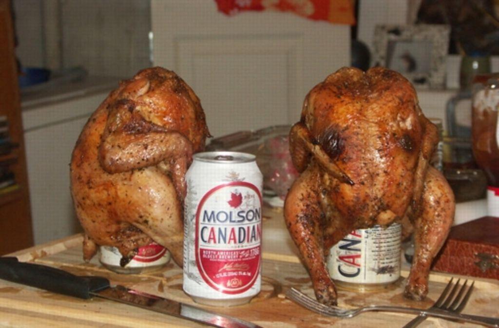 Курица гриль смешная картинка, фоновые картинки для