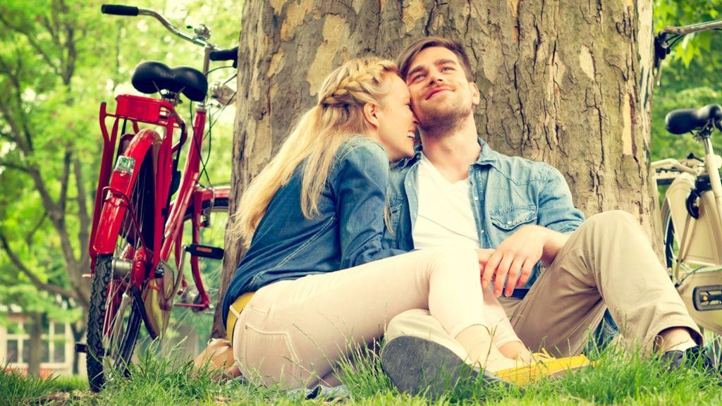 Chemie-Dating-Website Preis
