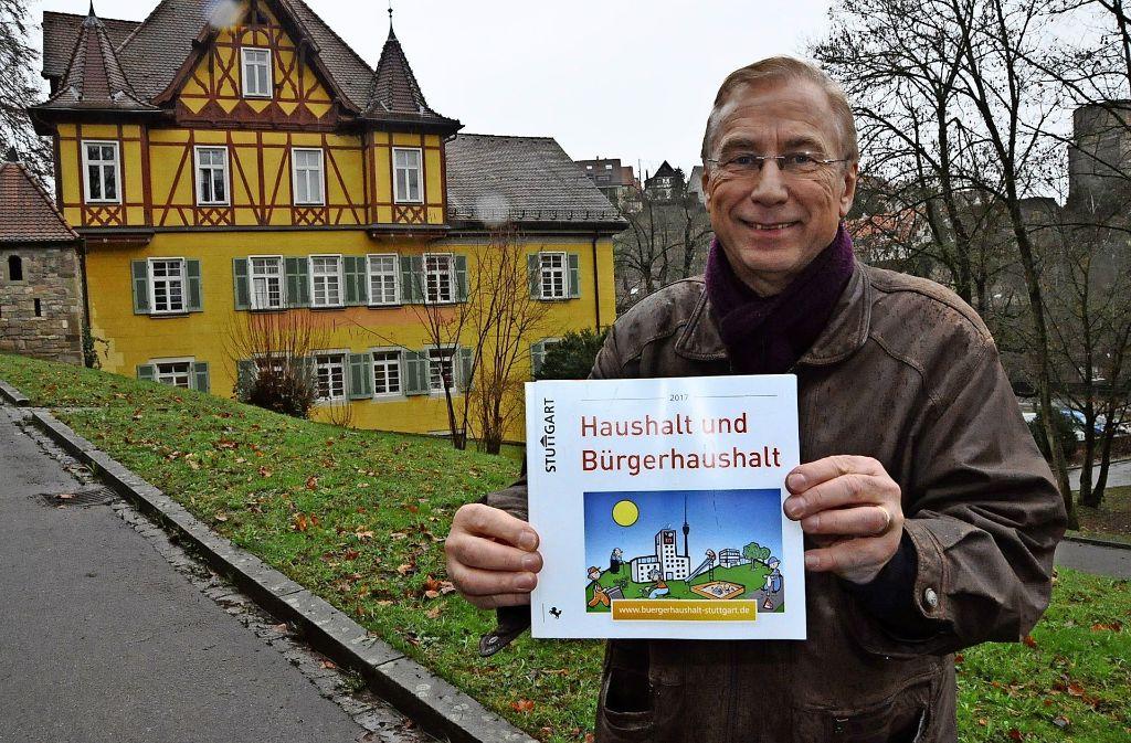 Bekanntschaften mühlhausen