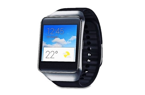 Smartwatch: nützlich oder überflüssig?