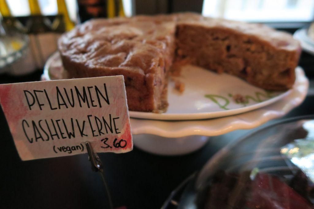 Kuchen Tortchen Co Hier Gibts Die Besten Kuchen Der Stadt