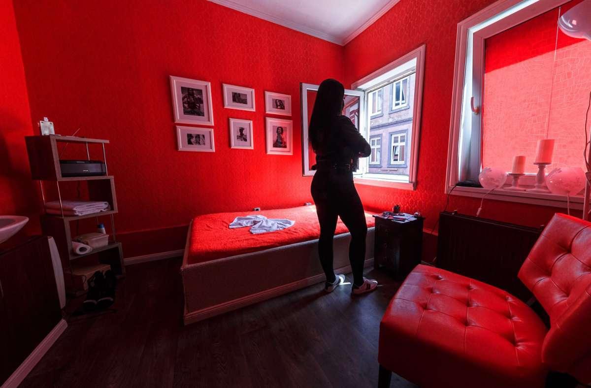 Hotel-in-Tuttlingen-Mutma-liche-Prostitution-f-nf-Frauen-angezeigt