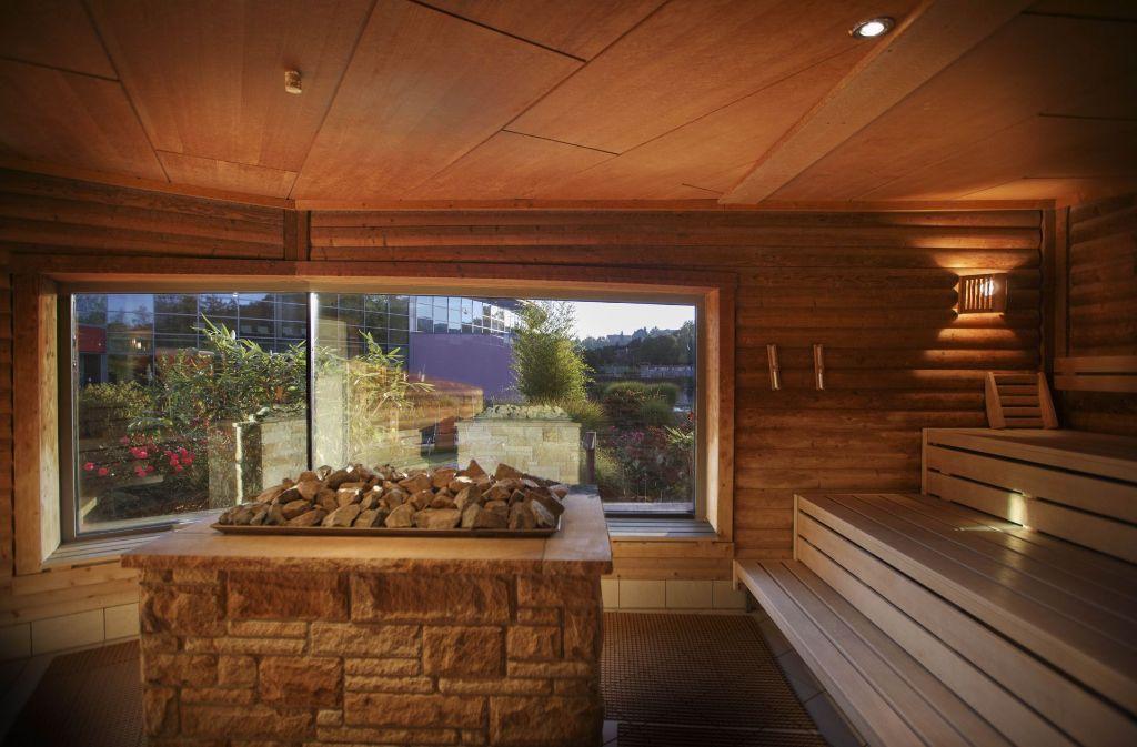baderweiterung in schorndorf vorerst kein sauna ausbau rems murr kreis stuttgarter zeitung. Black Bedroom Furniture Sets. Home Design Ideas