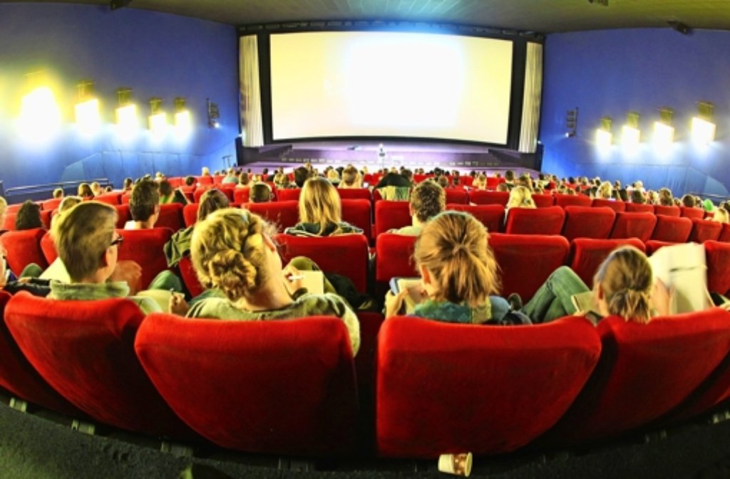 leonberg kino