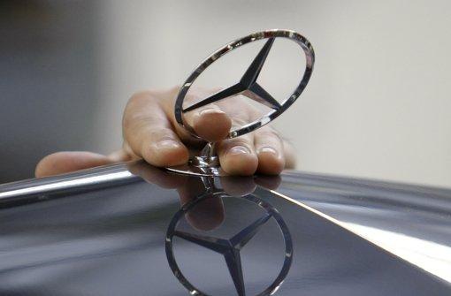 Daimler-Tochter zahlt Millionen-Entschädigung