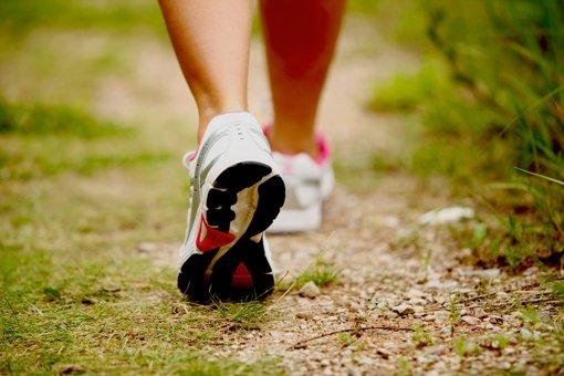 Versicherer  will Fitnessdaten sammeln