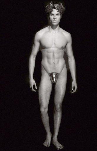 Mache erotische Fotos von dir selbst wikiHow