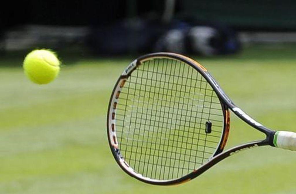 Tennis Böblingen