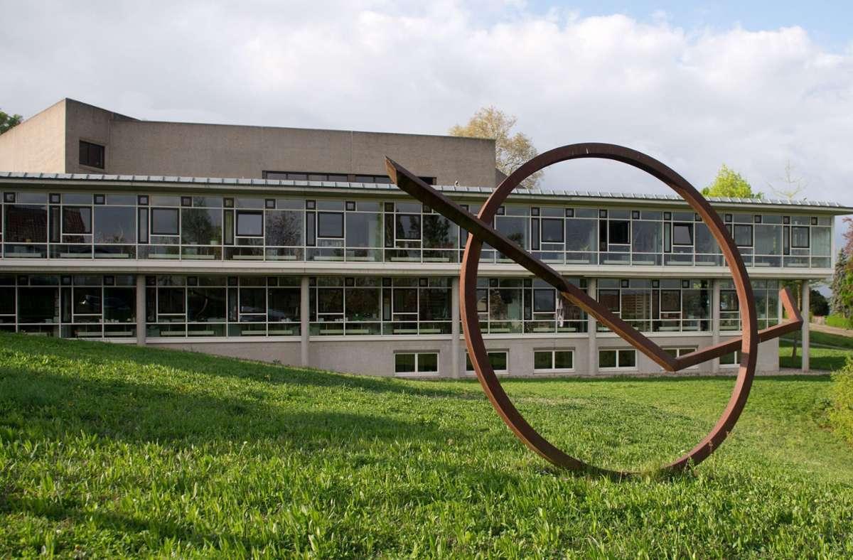 Geld-f-r-das-Deutsches-Literaturarchiv-Neuer-Schwung-f-r-alte-Sachen