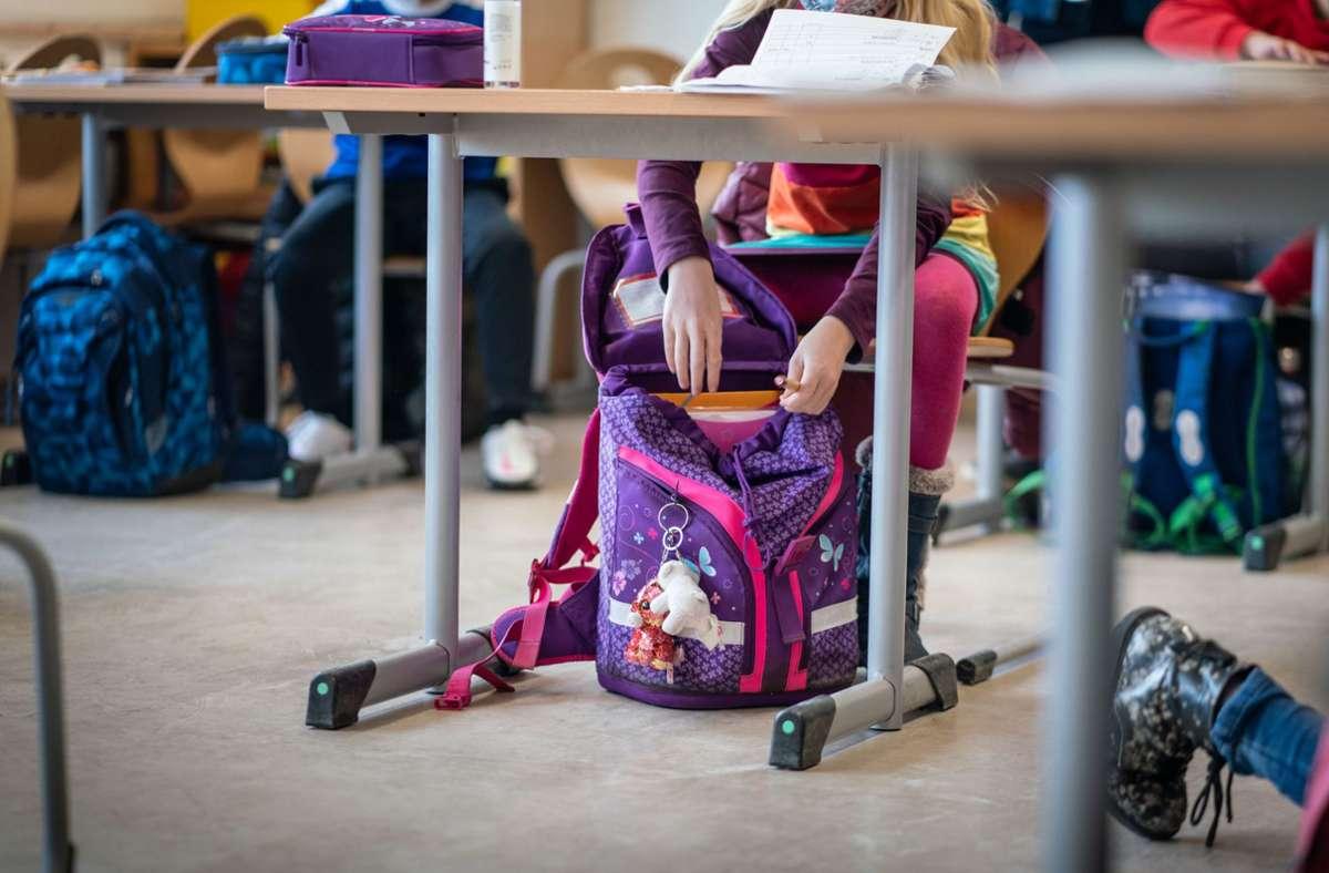 Lehrer Baden Württemberg Gehalt