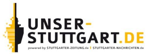 unser-stuttgart.de