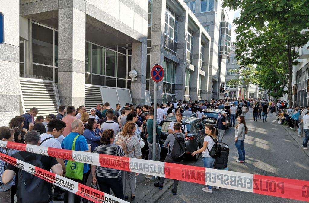 stuttgart rumänisches konsulat