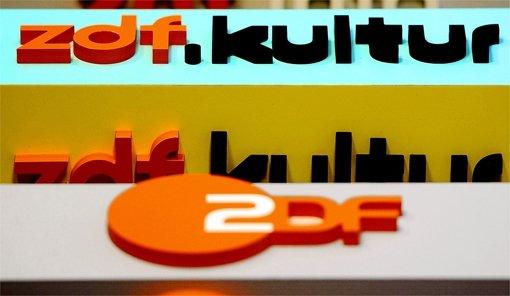 ZDF Kultur wollte das Feuilleton mit dem Pop versöhnen. Foto: dpa