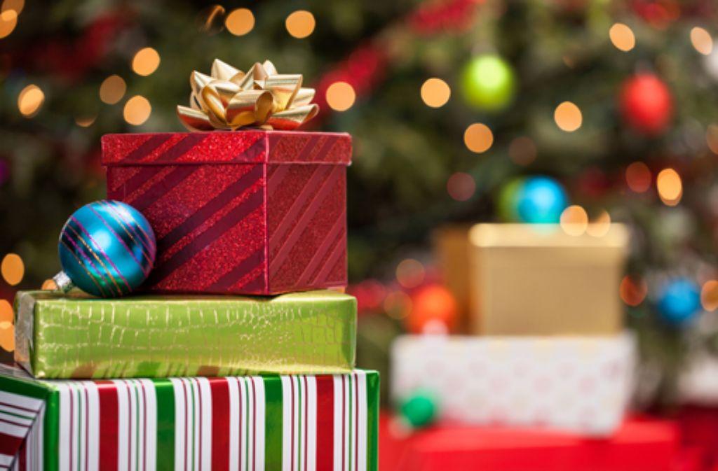 Weihnachten: 5 coole Last-Minute-Geschenke für Fotobegeisterte ...