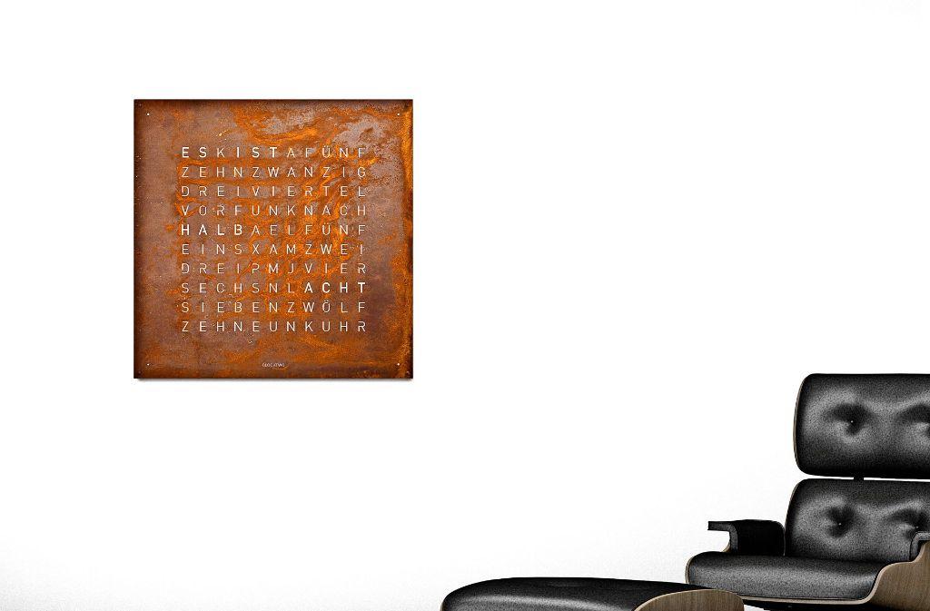Eine Erfindung aus Schwäbisch Gmünd erobert die Welt: Die ...