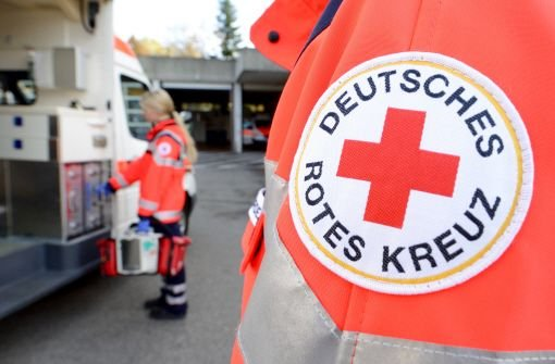 44-Jährige bei Frontal-Crash getötet