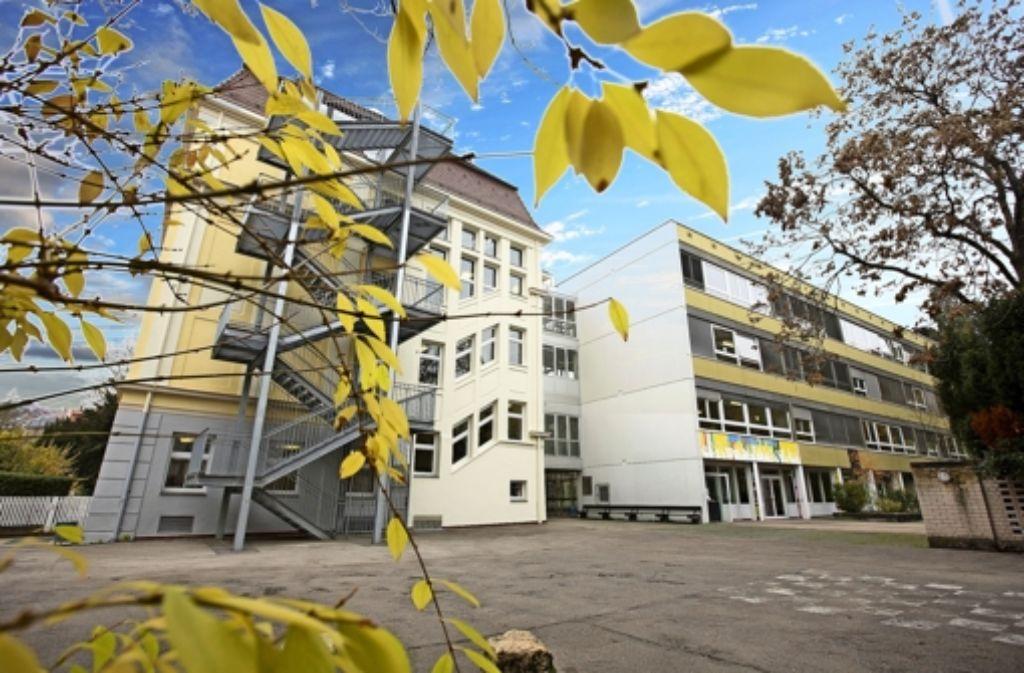 H lderlin gymnasium hausaufgaben f r einen architekten gesucht stuttgart nord stuttgarter - Architekten kreis ludwigsburg ...