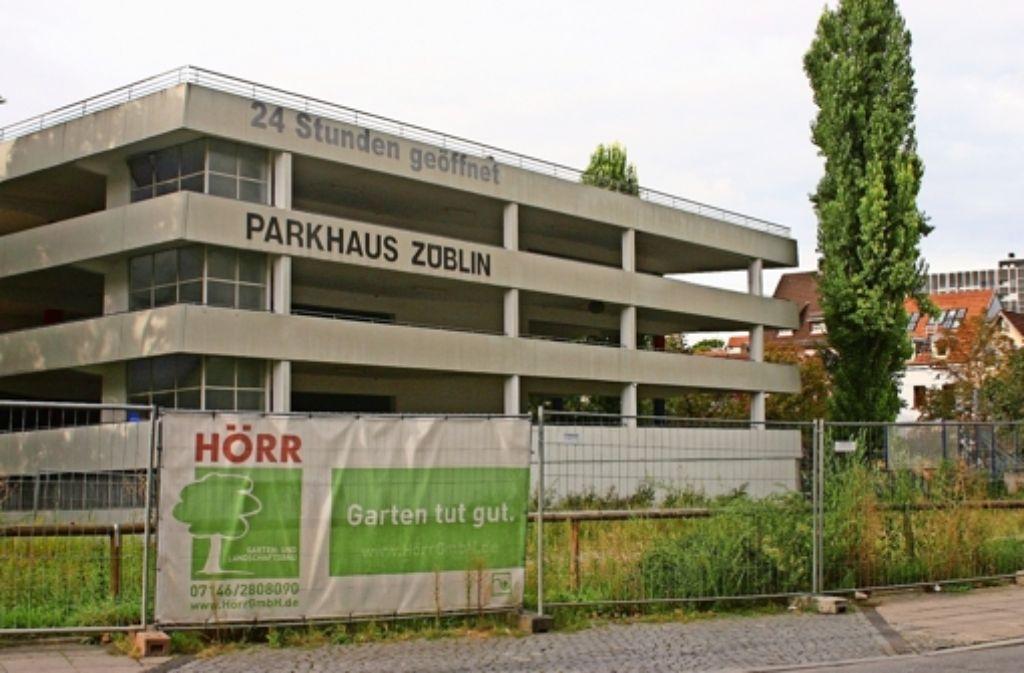 Strassenstrich heidelberg